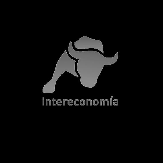 Intereconomía