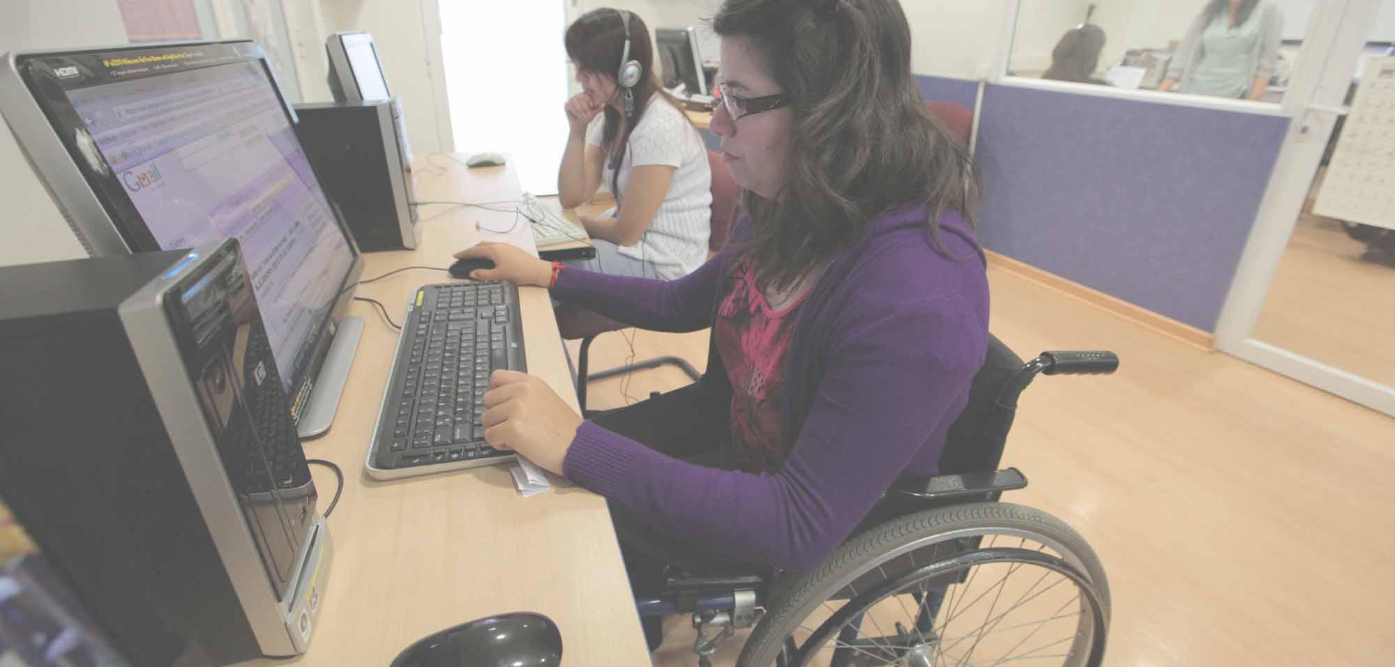 personas-con-discapacidad-trabajo