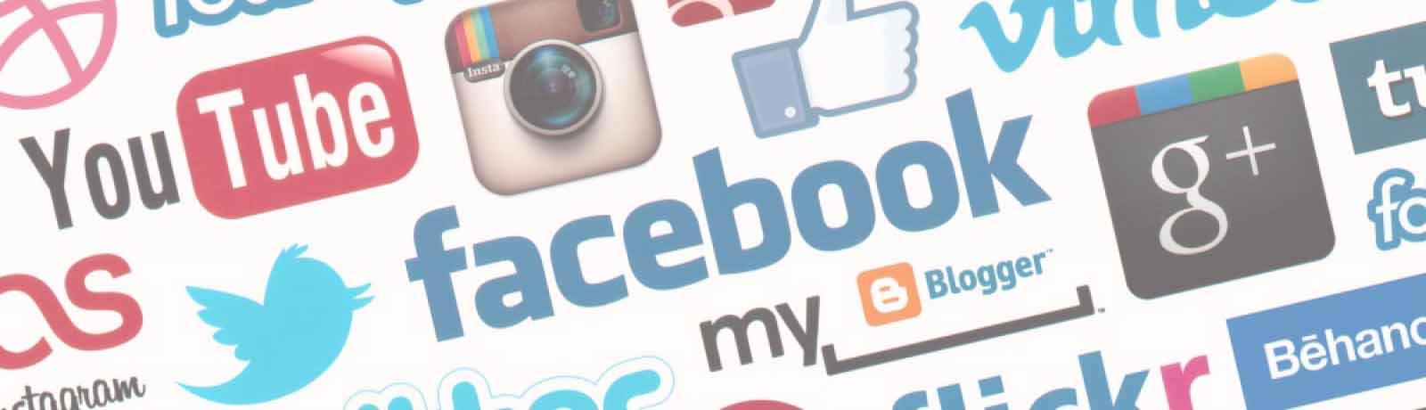 usa redes sociales