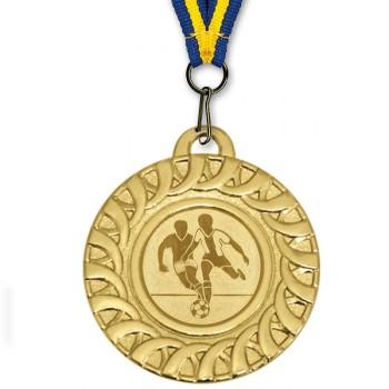 Cómo limpiar una medalla deportiva