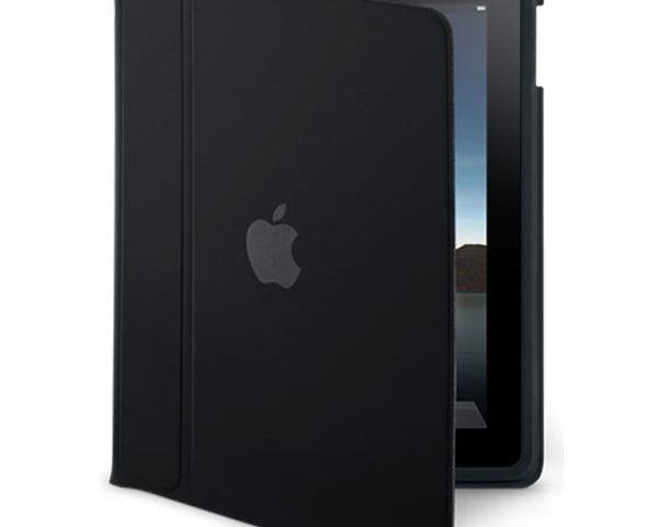 cómo limpiar un iPad