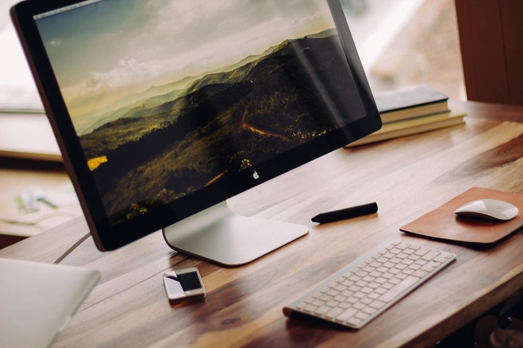 cómo limpiar un Mac