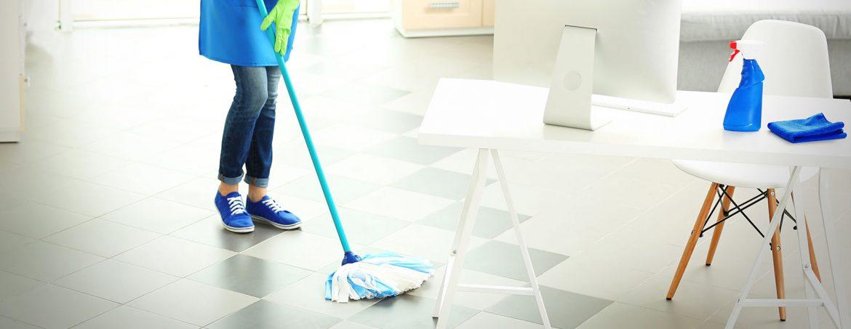 cómo limpiar cerámica porosa