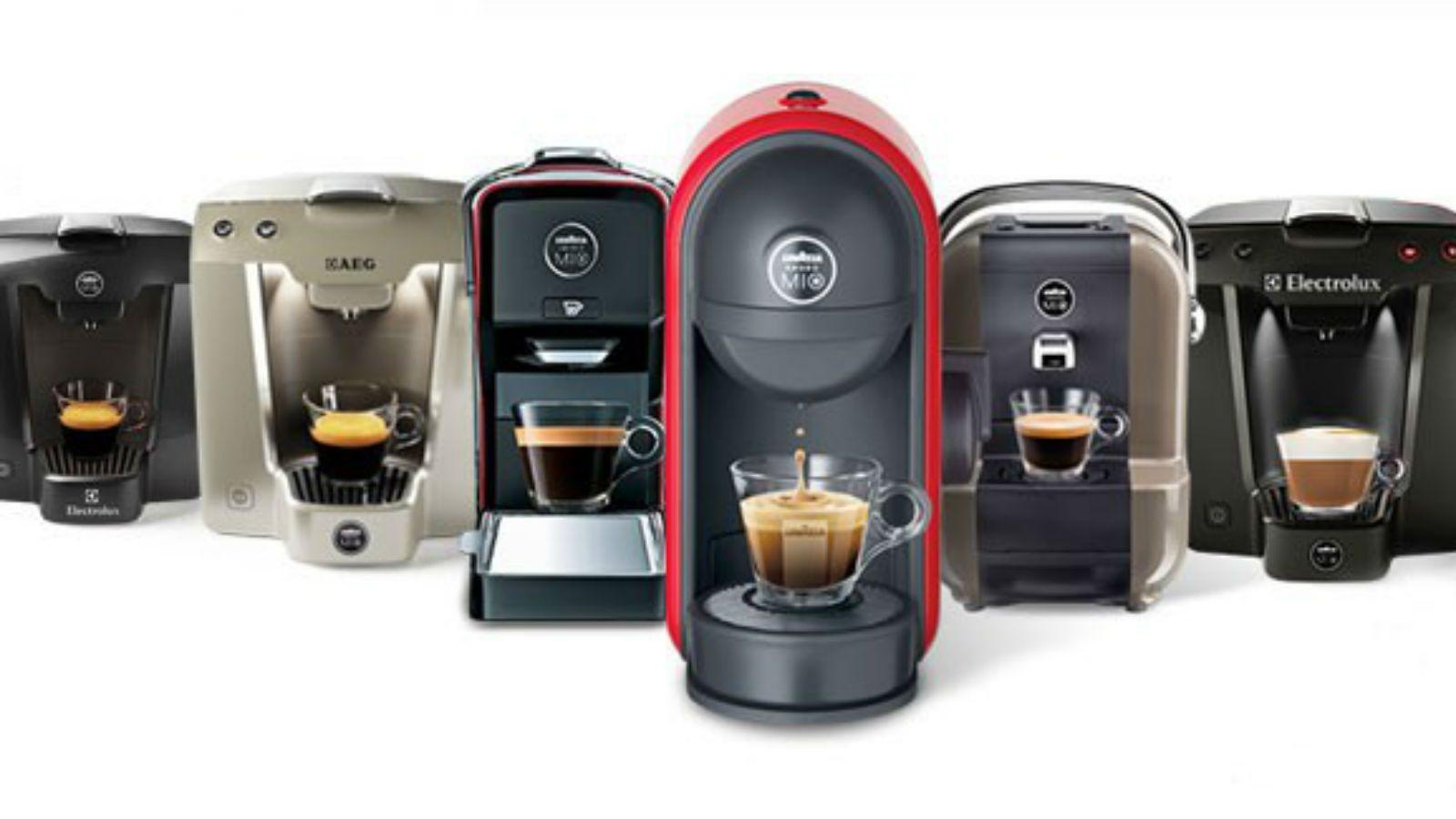 Como limpiar cafetera nespresso